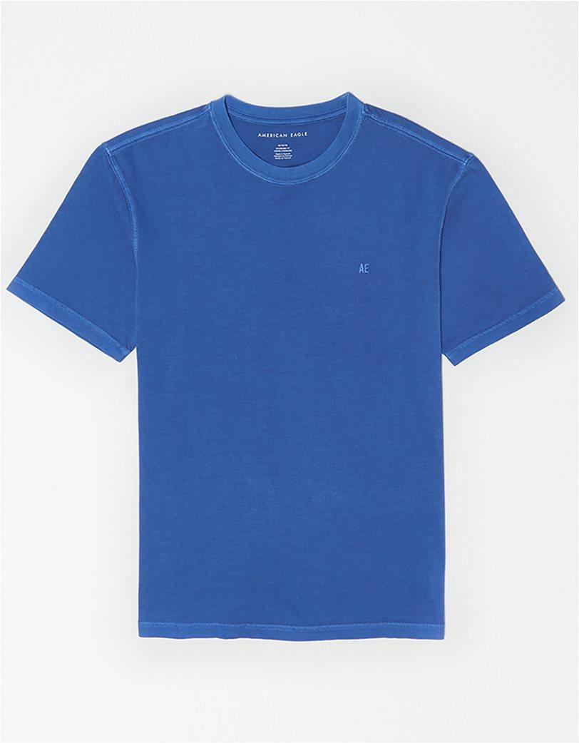 AE Super Soft Icon Short Sleeve T-Shirt 2