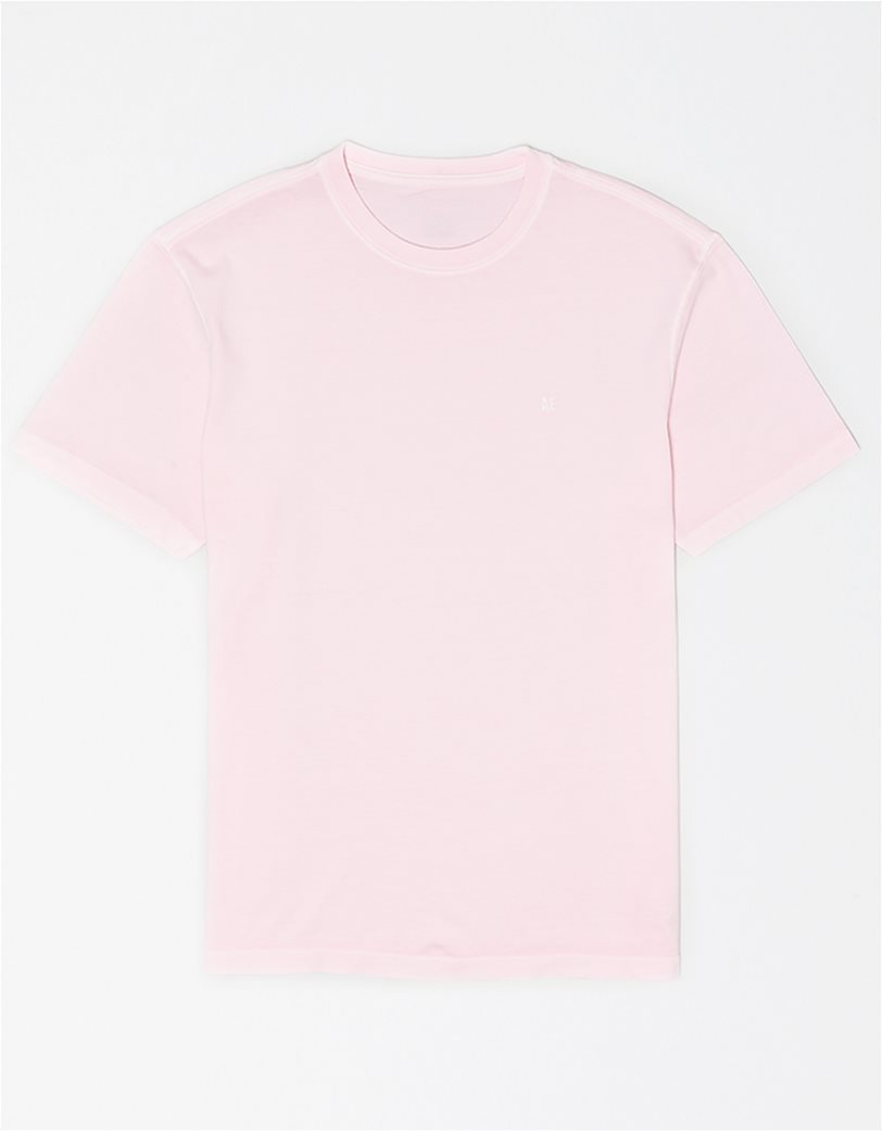 AE Super Soft Icon Short Sleeve T-Shirt 2