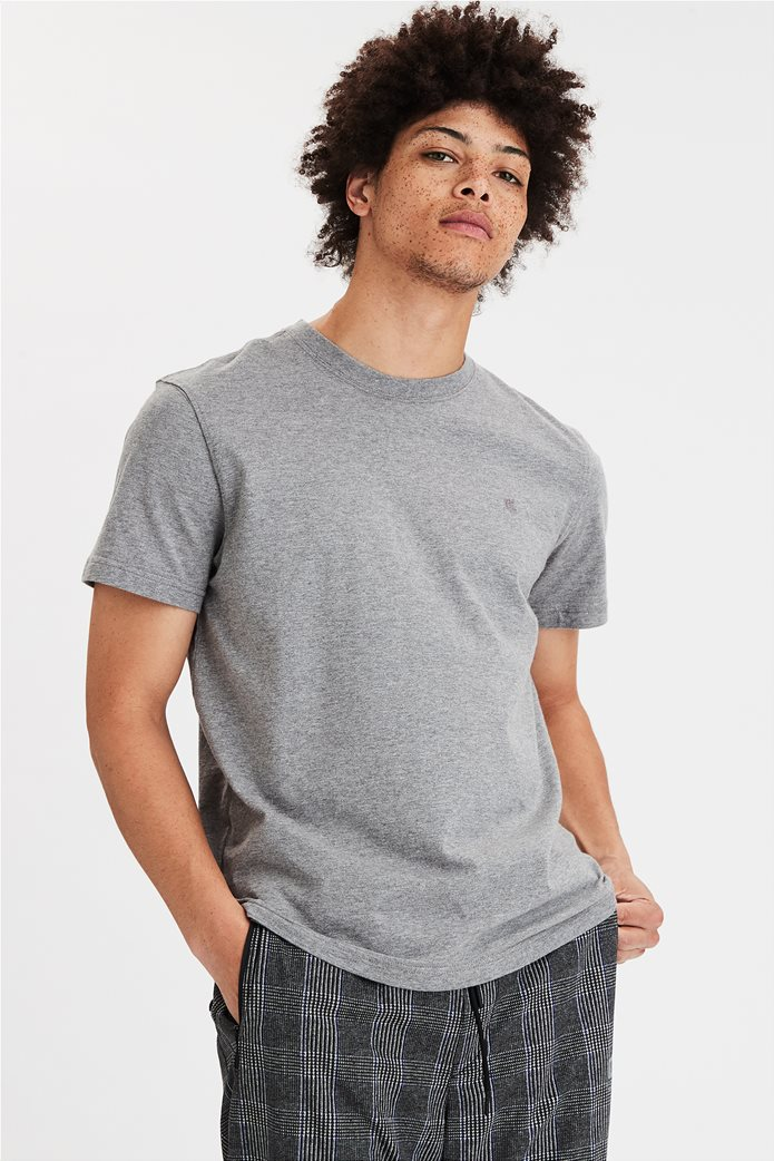AE Super Soft Icon Short Sleeve T-Shirt 0