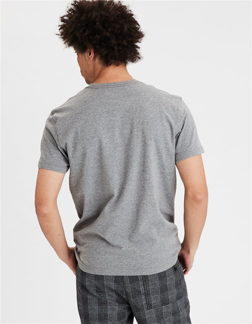 AE Super Soft Icon Short Sleeve T-Shirt 1