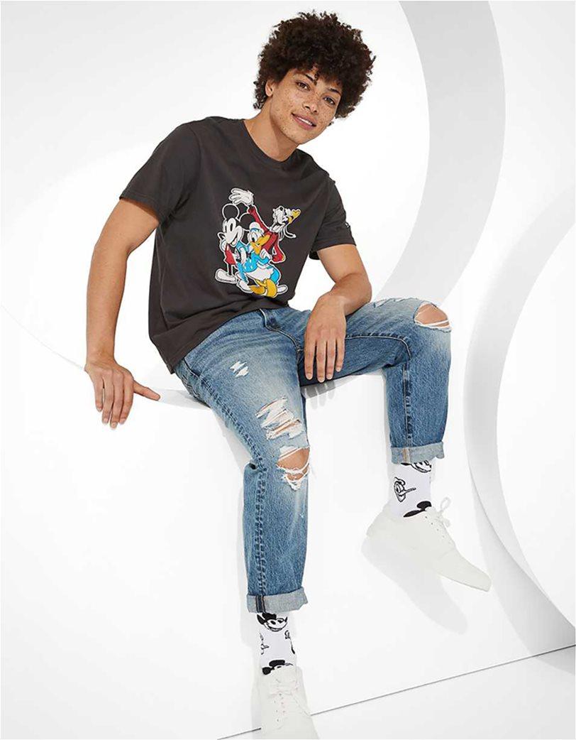 Disney X AE Graphic T-Shirt 1