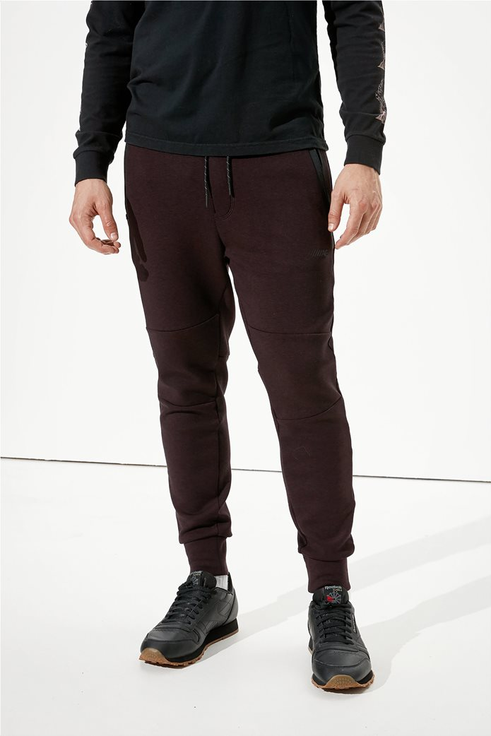 AE Active 24/7 Jogger 0