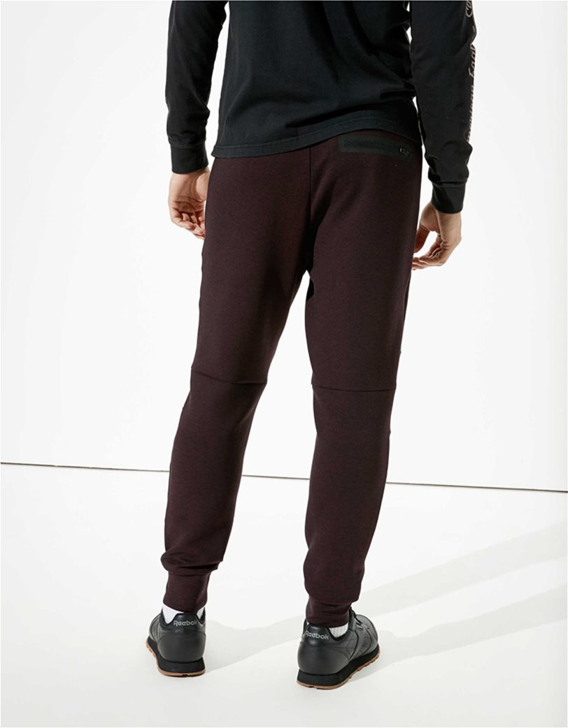 AE Active 24/7 Jogger 2