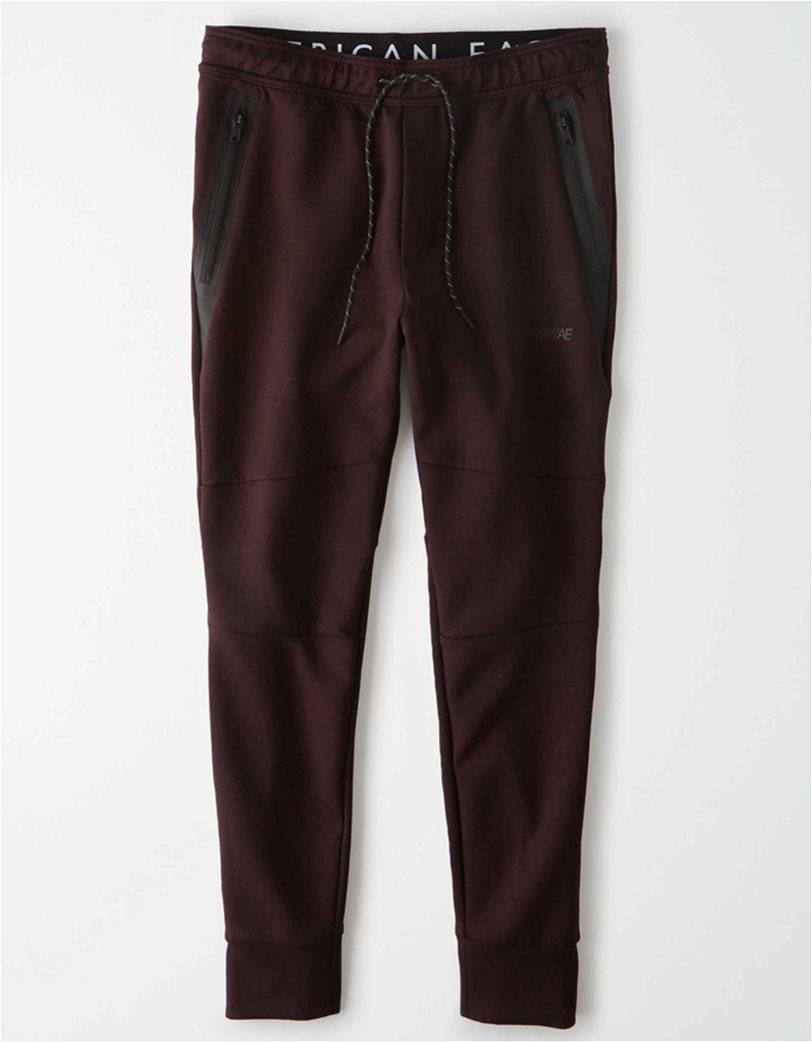 AE Active 24/7 Jogger 3