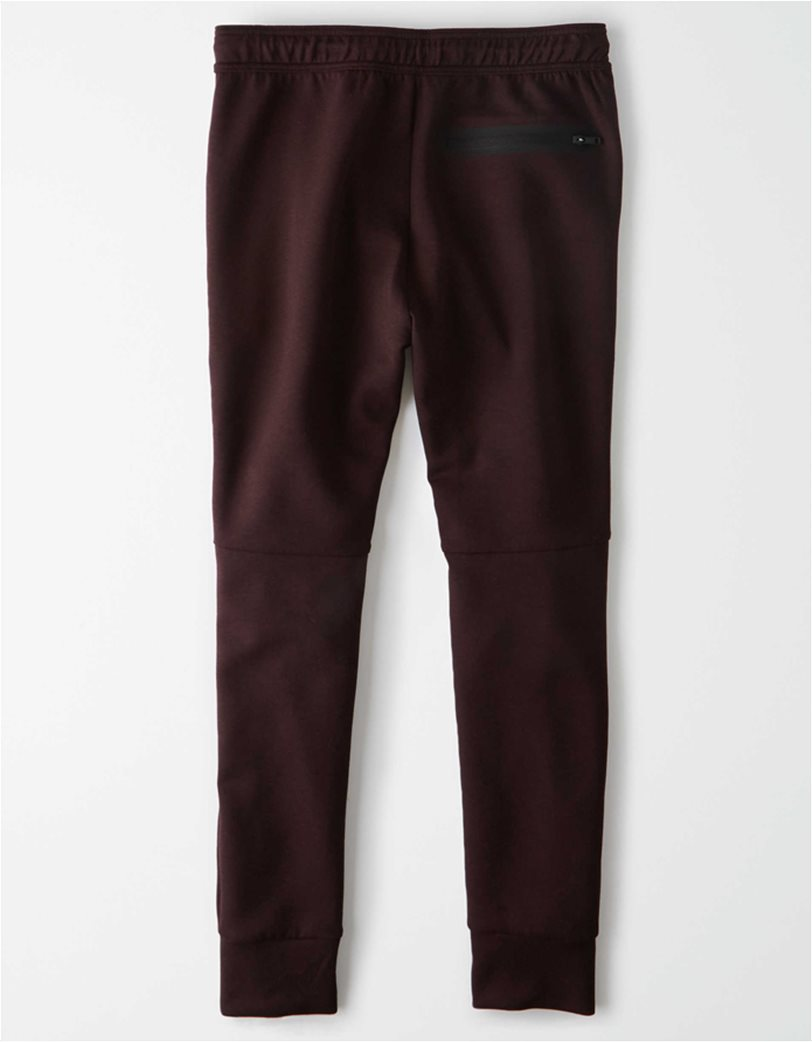 AE Active 24/7 Jogger 4