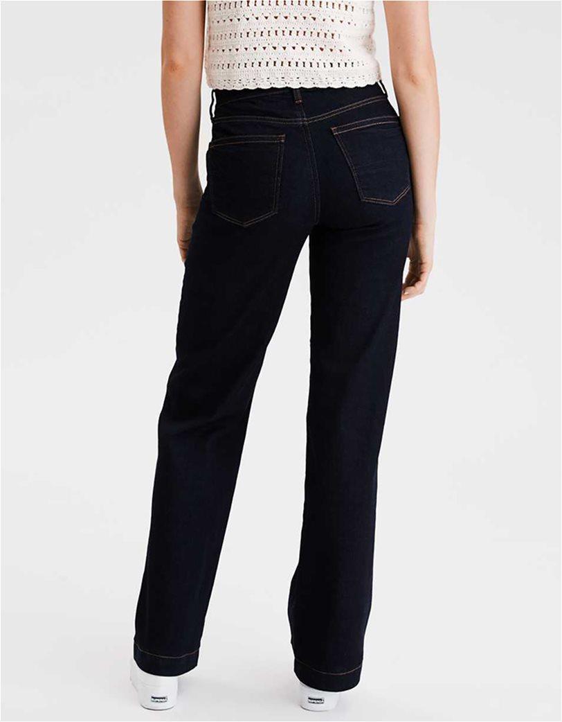 AE Wide Leg Jean 1