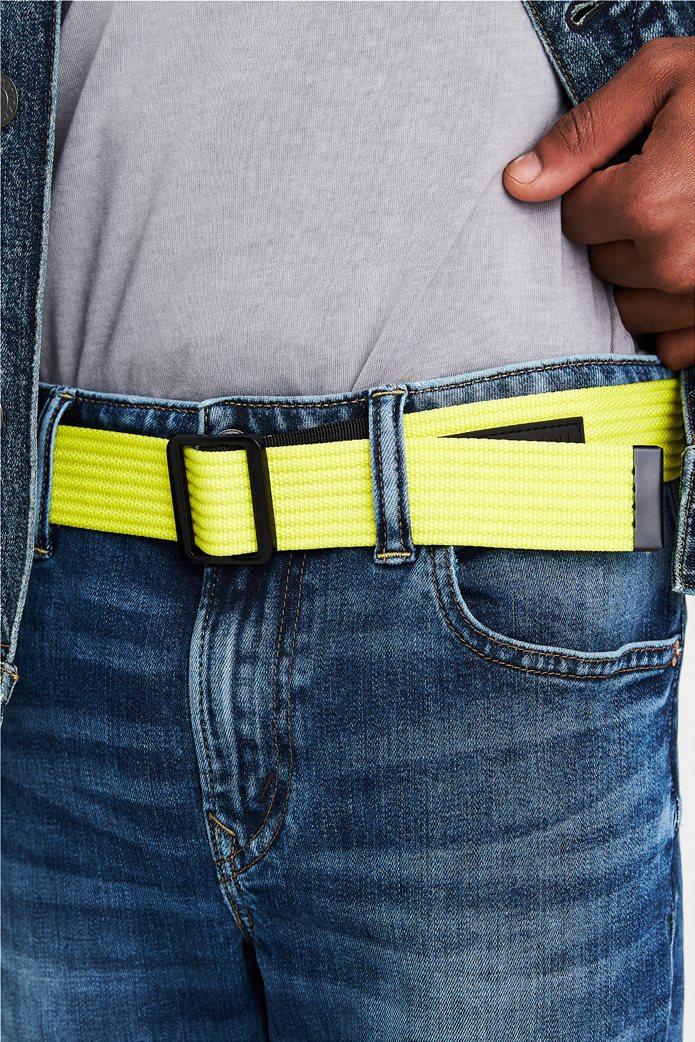 AEO Web Belt 0