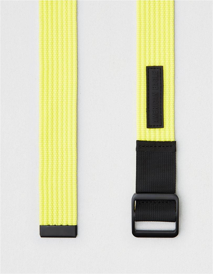 AEO Web Belt 2