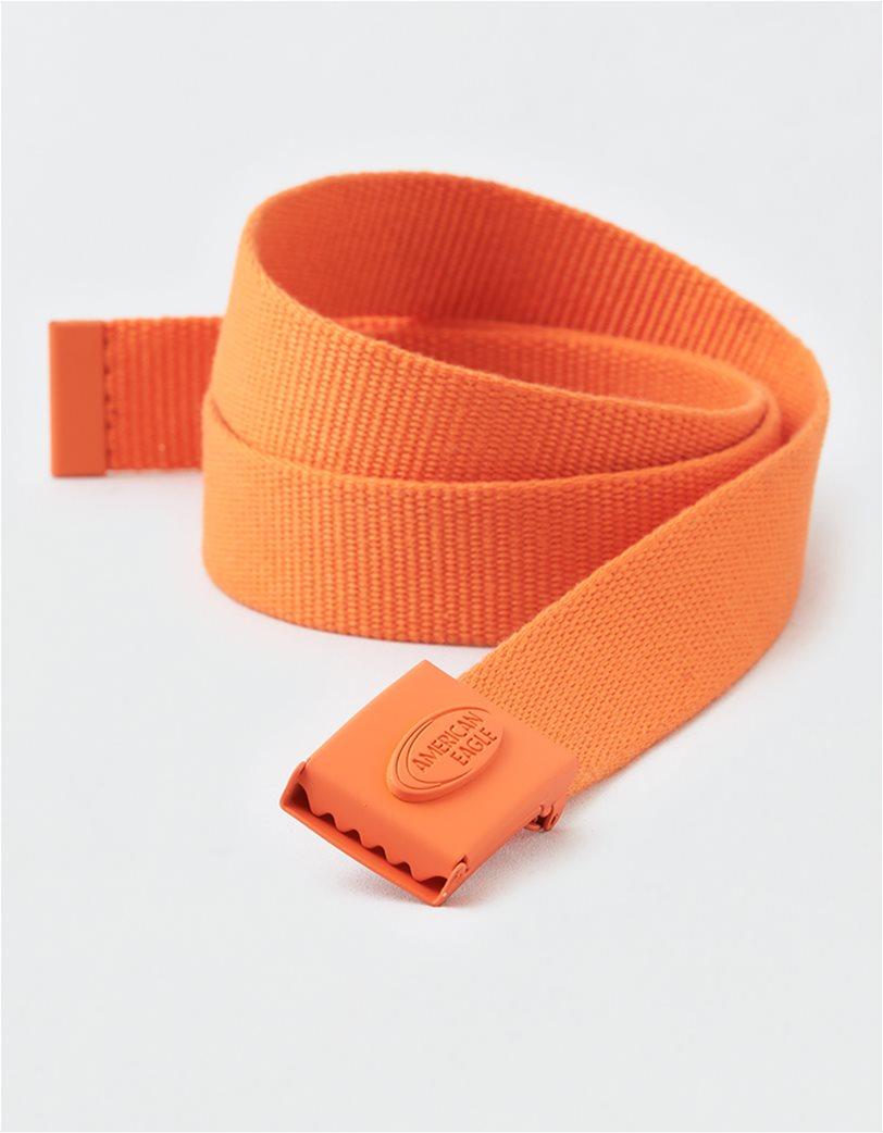 AEO Cloth Web Belt 1
