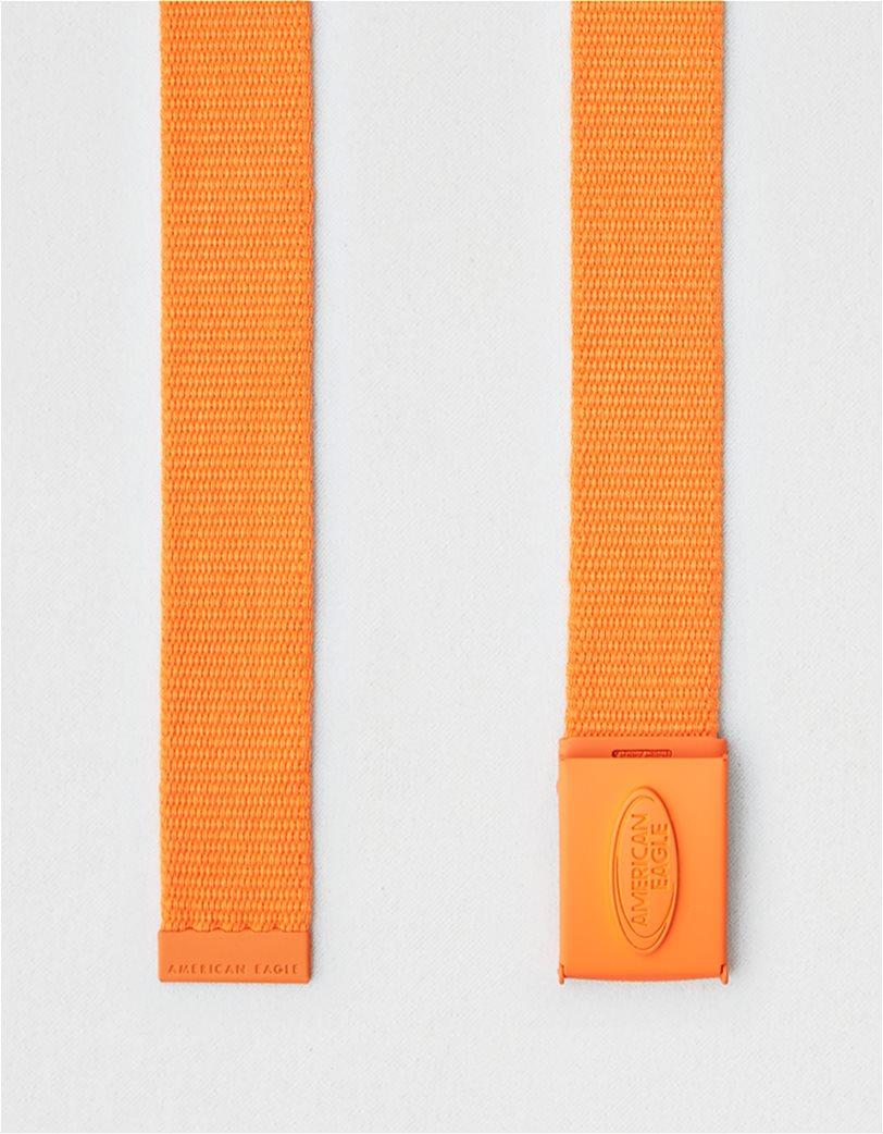 AEO Cloth Web Belt 2