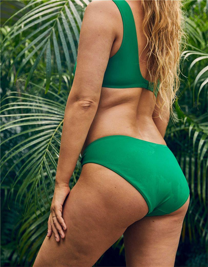 Aerie Bikini Bottom 1