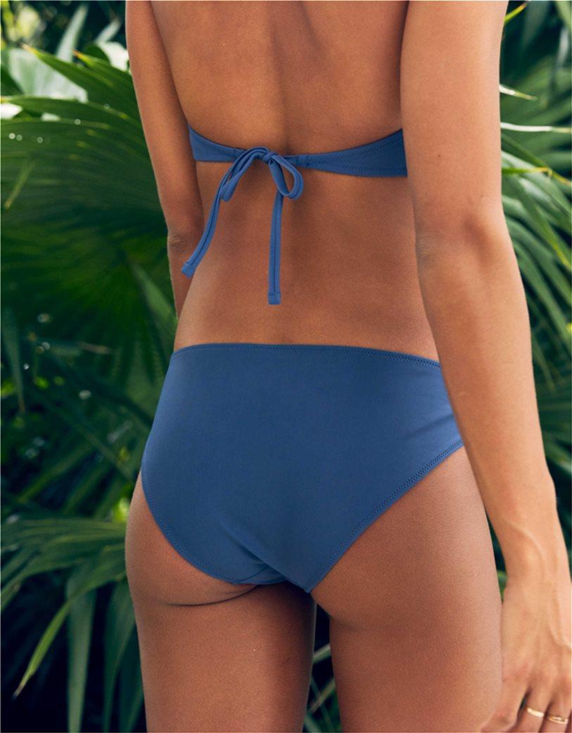 Aerie Bikini Bottom 2