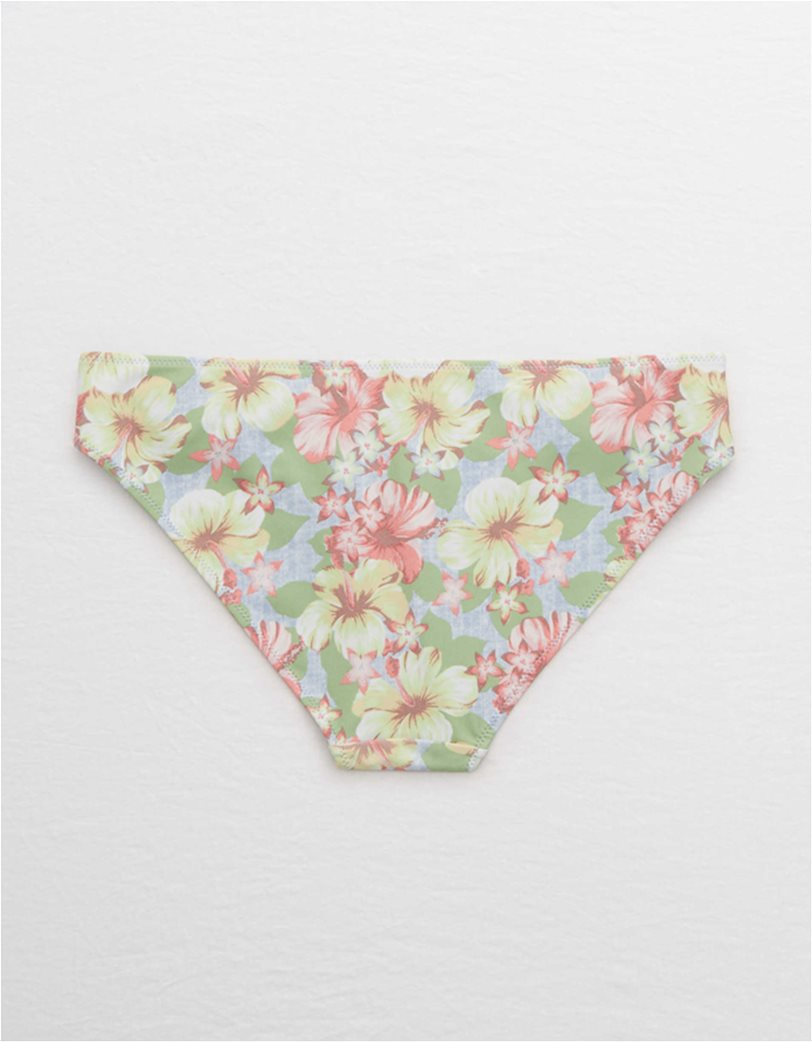 Aerie Bikini Bottom 4
