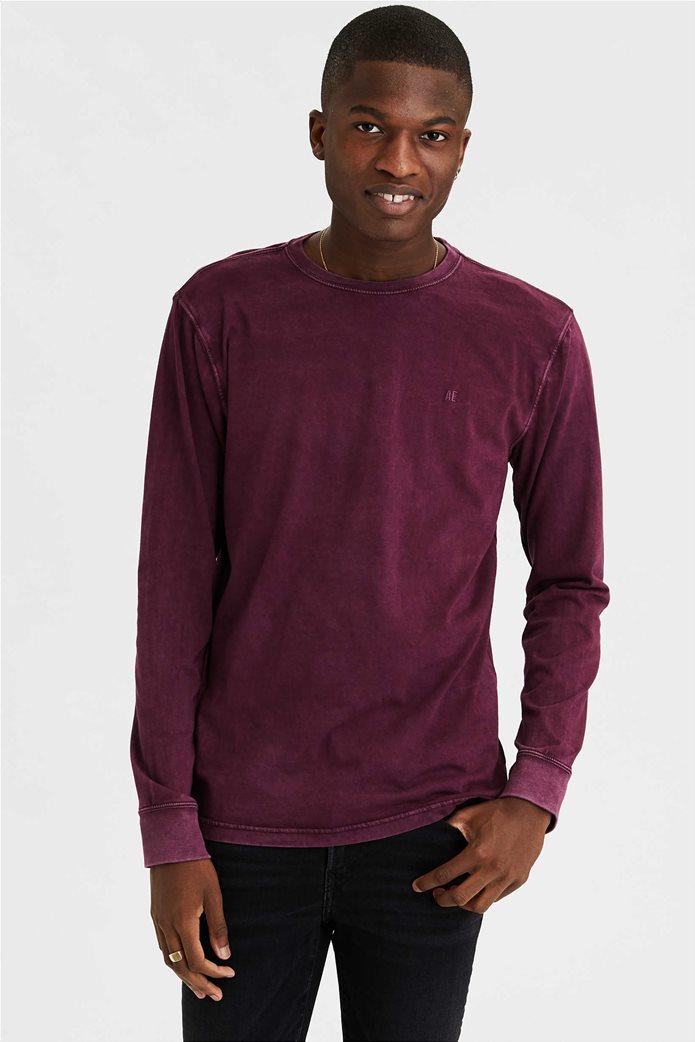 AE Super Soft Long Sleeve T-Shirt 0