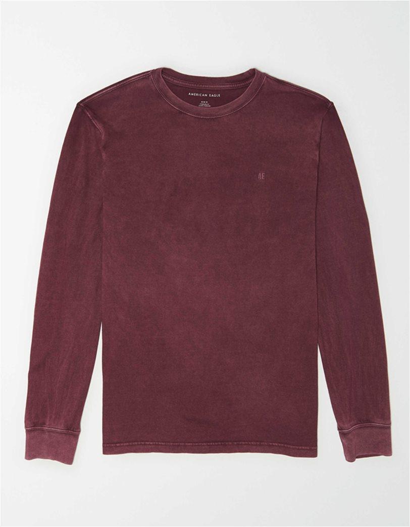 AE Super Soft Long Sleeve T-Shirt 2