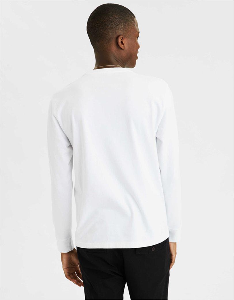 AE Super Soft Long Sleeve T-Shirt 1