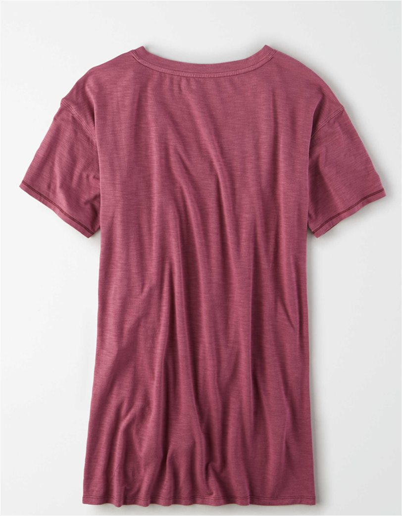 AE V-Neck T-Shirt 3