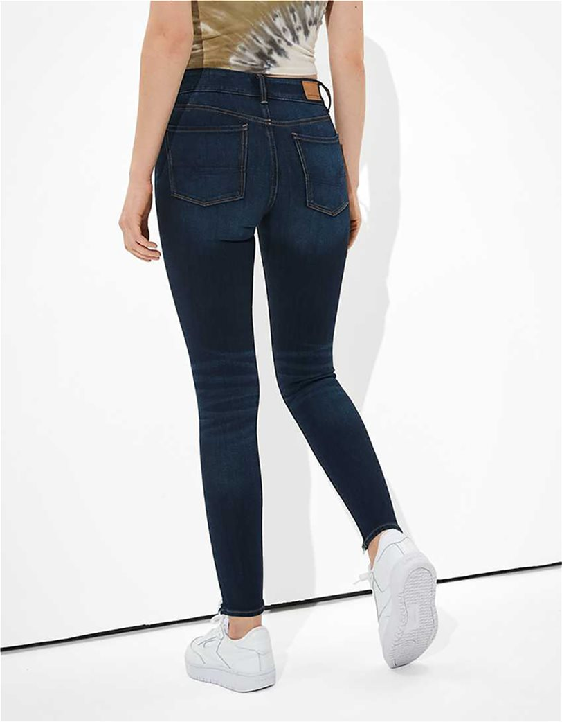 AE Dream High-Waisted Jegging Crop 2