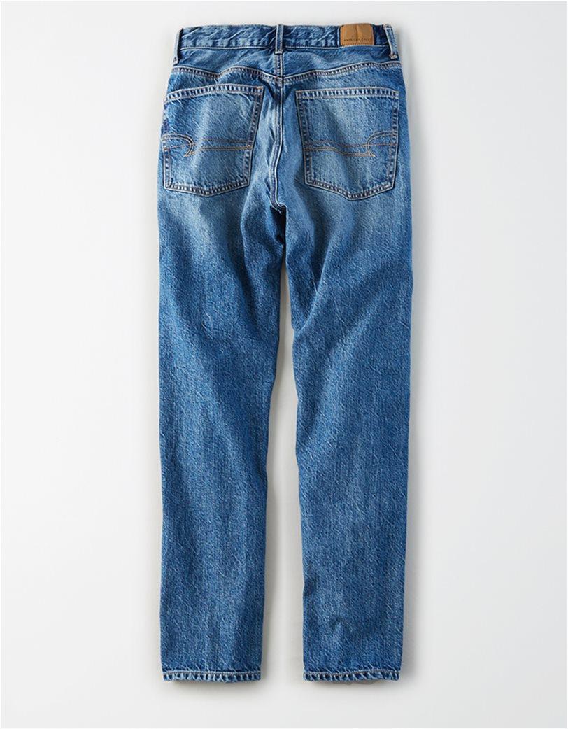 90s Boyfriend Jean 3