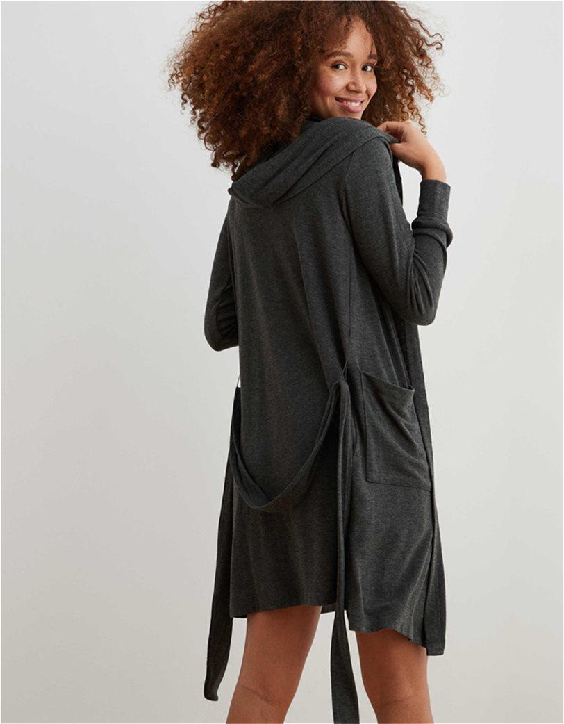 Aerie Softest® Sleep Robe 2