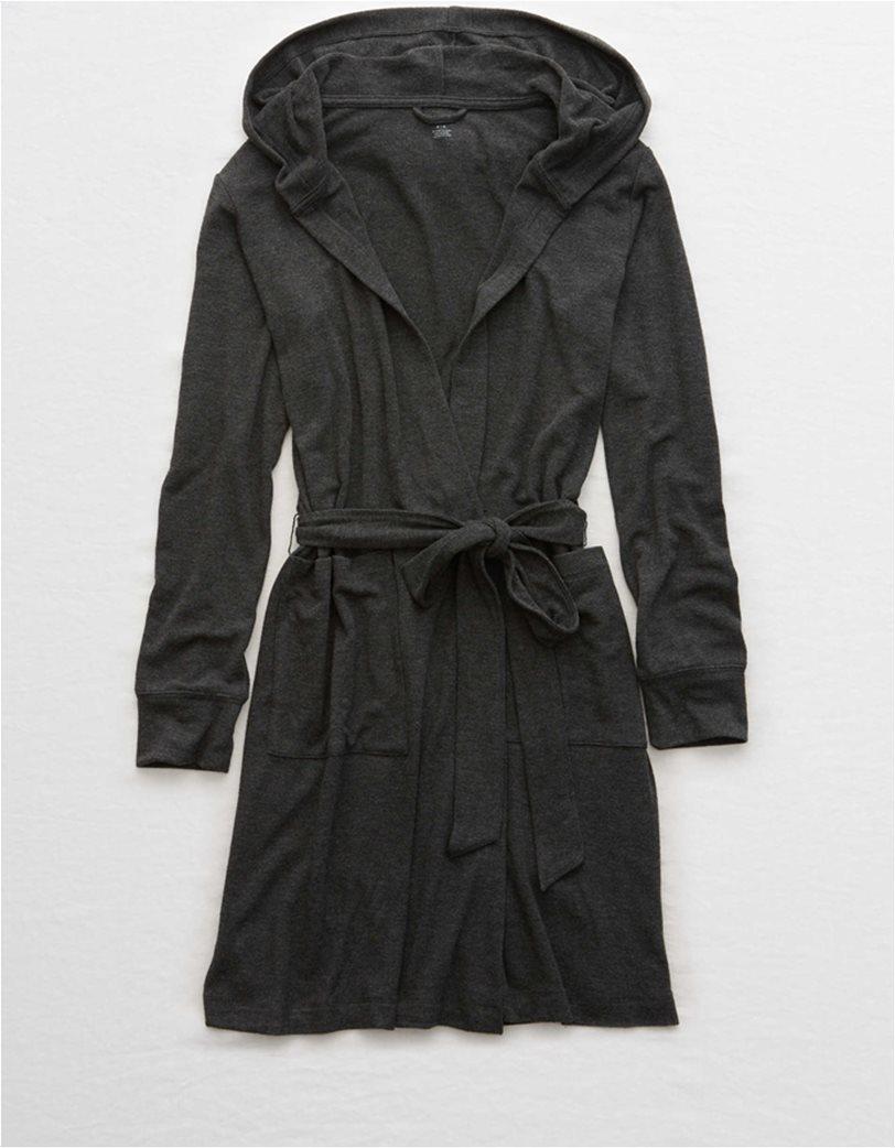 Aerie Softest® Sleep Robe 3