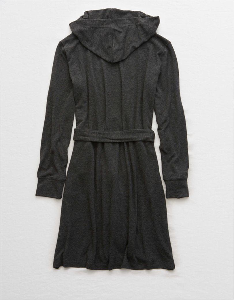 Aerie Softest® Sleep Robe 4