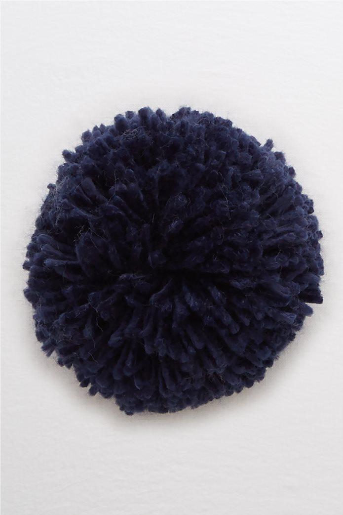Aerie Pom-tastic Mix & Match Pom Μπλε Σκούρο 0