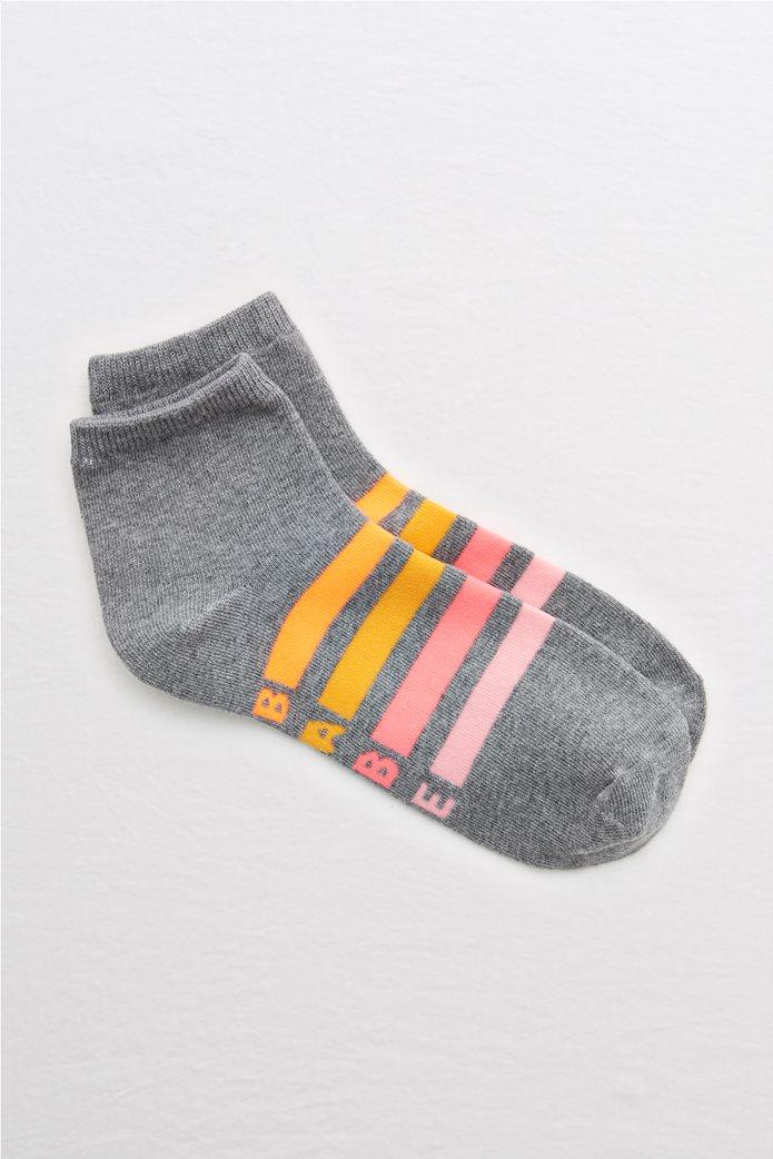 Aerie Midi Socks 0