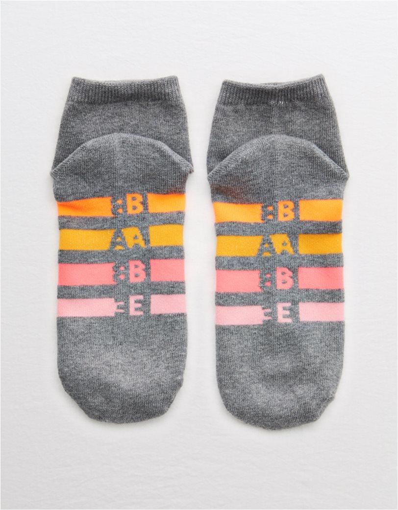 Aerie Midi Socks 1