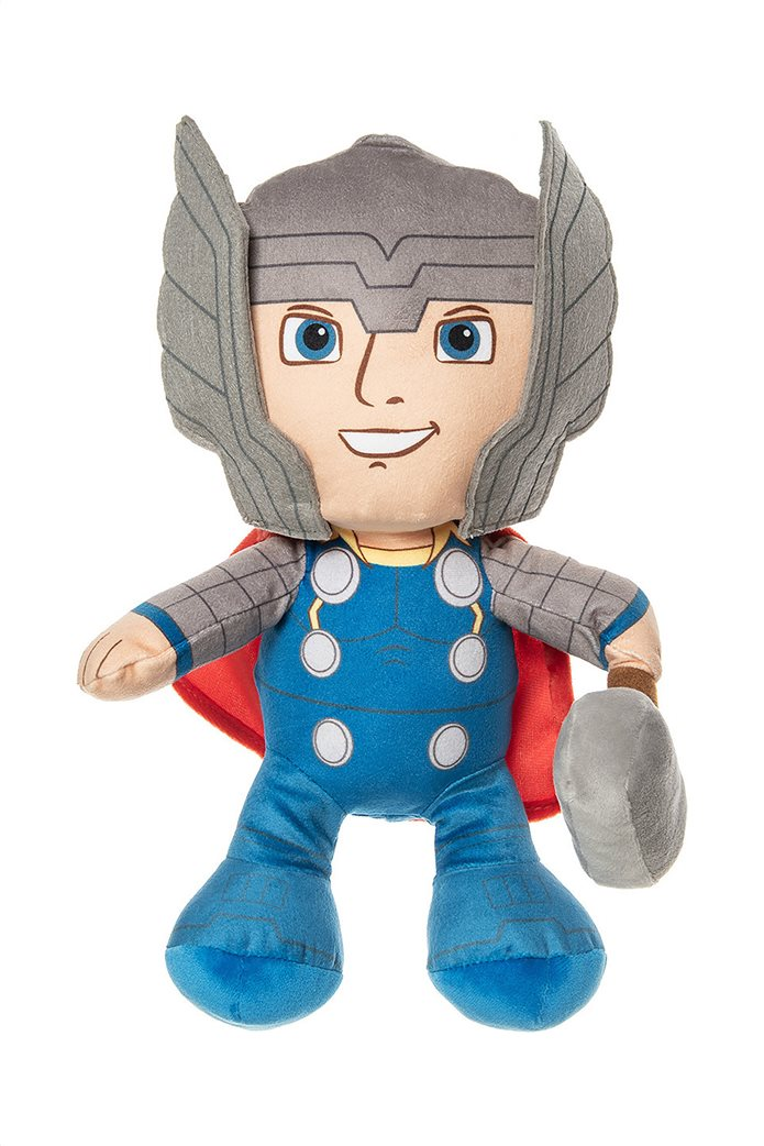 "Alouette παιδικό λούτρινο παιχνίδι ""Thor"" 0"