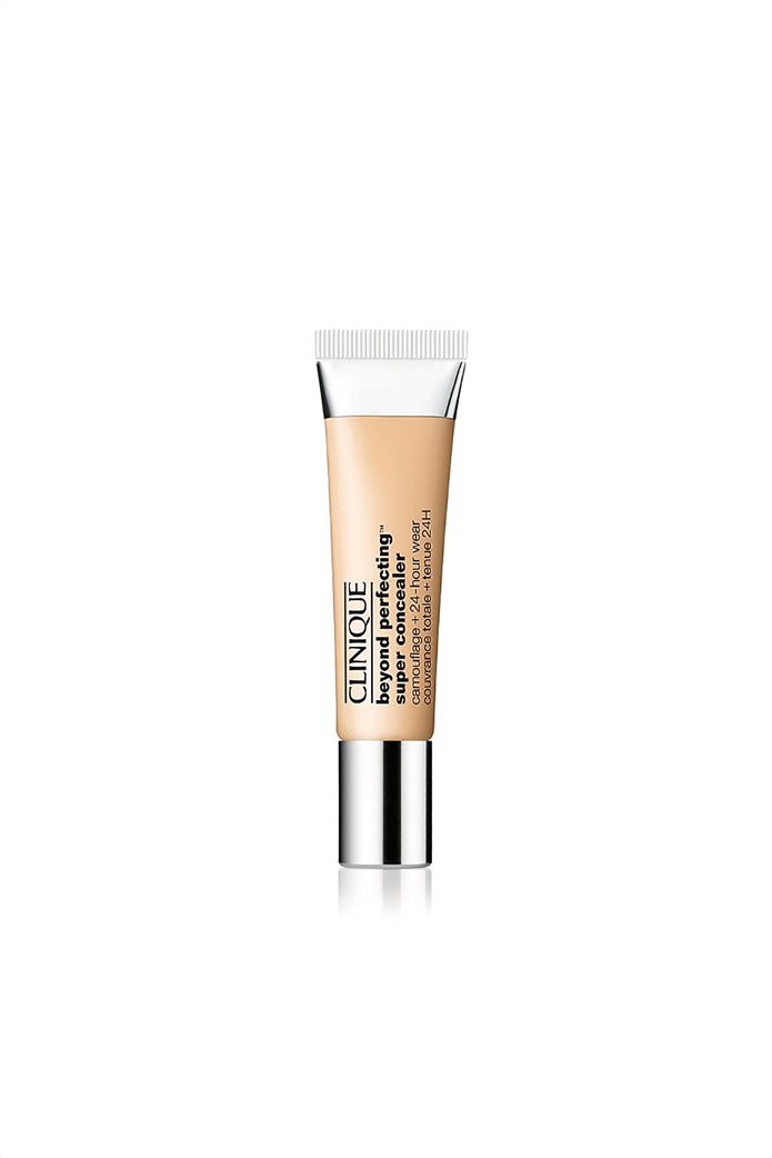 Clinique Beyond Perfecting Super Concealer 04 Very Fair 8 ml 0