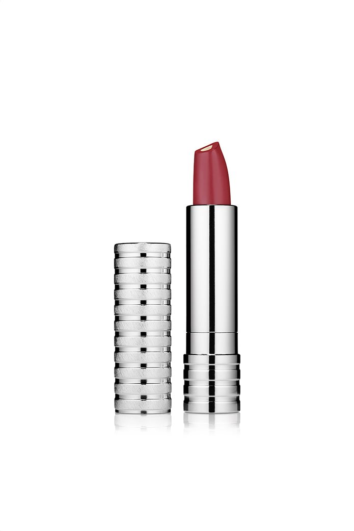 Clinique Dramatically Different™ Lipstick Shaping Lip Colour 39 Passionately 3 gr. 0
