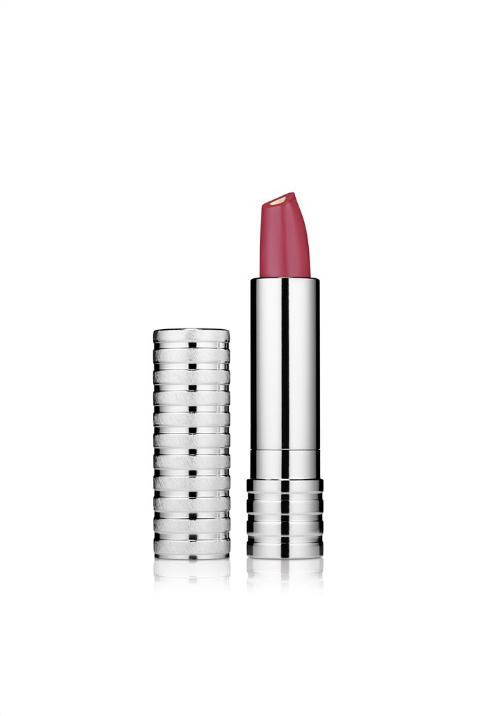 Clinique Dramatically Different™ Lipstick Shaping Lip Colour 44 Raspberry Glace 3 gr. 0