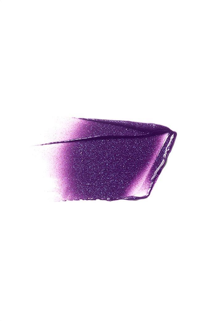 Estée Lauder Pure Color Love Lipstick Chrome 485 Violet Ray 3,5 gr. 1