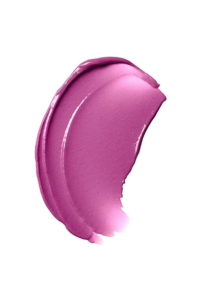 Estée Lauder Pure Color Love Lipstick Chrome 252 Sci-Fi Chic 3,5 gr. 1