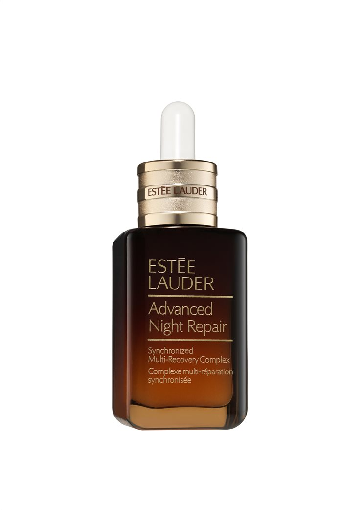 Estée Lauder Advanced Night Repair Synchronized Multi-Recovery Complex 50 ml 0
