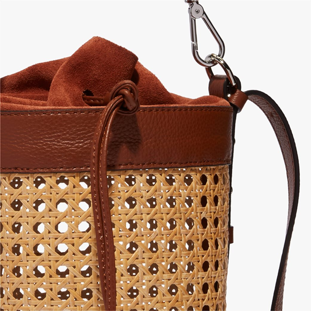 Coccinelle γυναικεία τσάντα Beta Mini 3