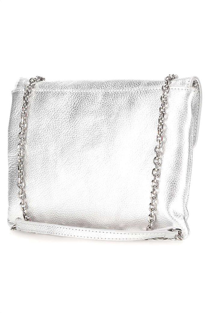 Coccinelle γυναικεία Mini Crossbody bag 1