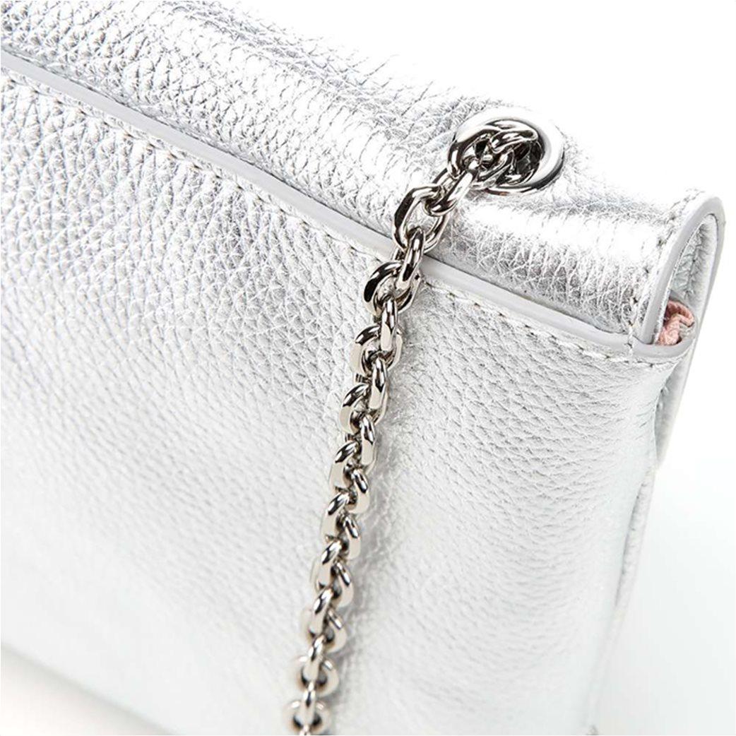 Coccinelle γυναικεία Mini Crossbody bag 2
