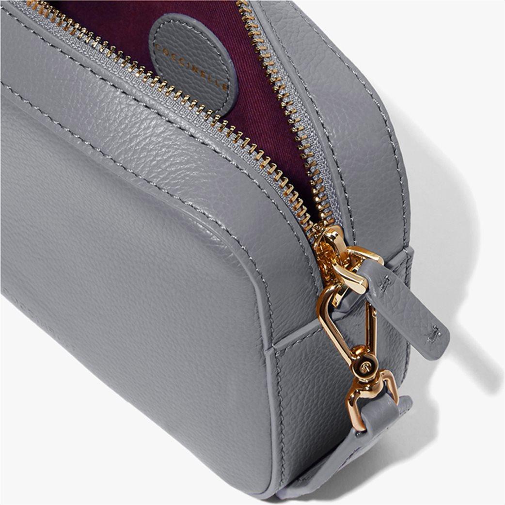 Coccinelle γυναικείο mini bag Tebe 2