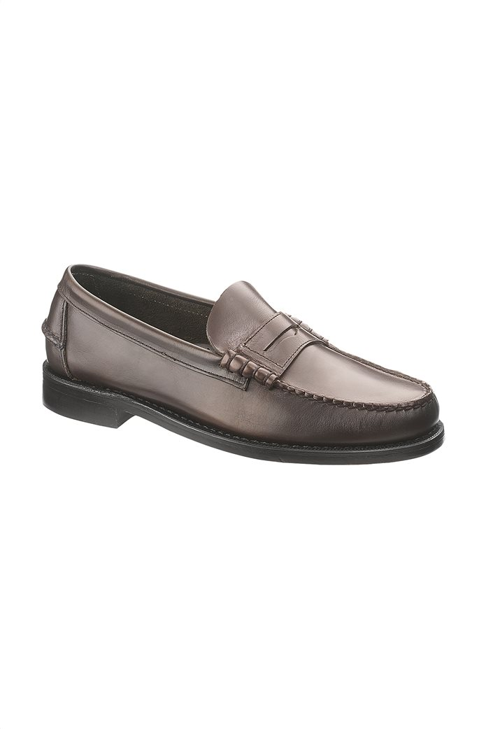 Sebago ανδρικά παπούτσια loafers classic 0