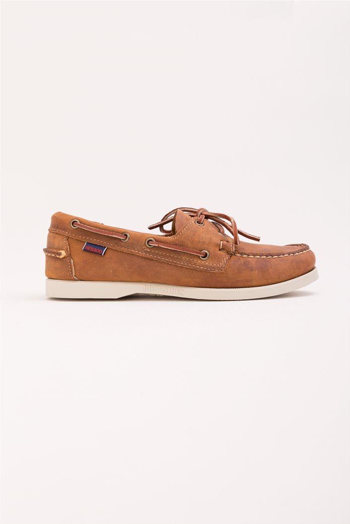Ανδρικά παπούτσια boats Sebago 0