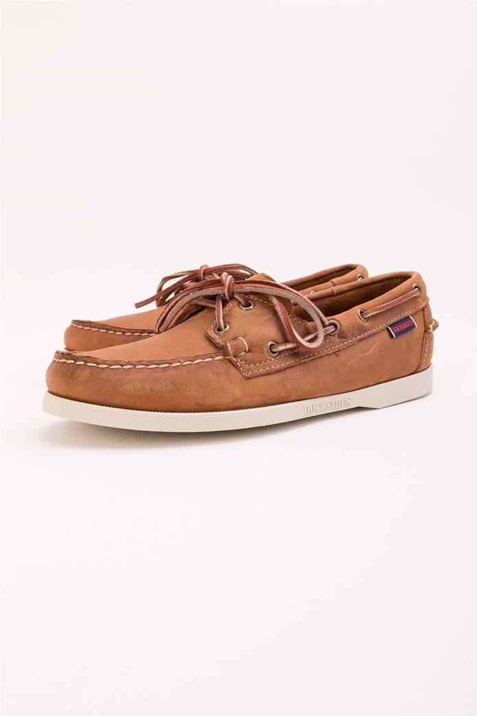 Ανδρικά παπούτσια boats Sebago 4