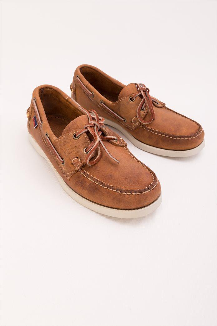 Ανδρικά παπούτσια boats Sebago 5