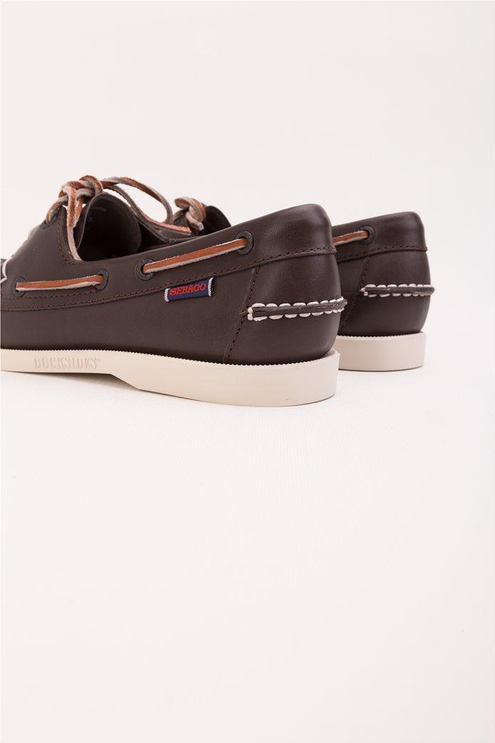 Ανδρικά παπούτσια boats Sebago 3