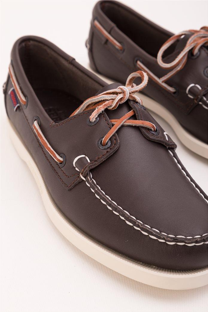 Ανδρικά παπούτσια boats Sebago 6