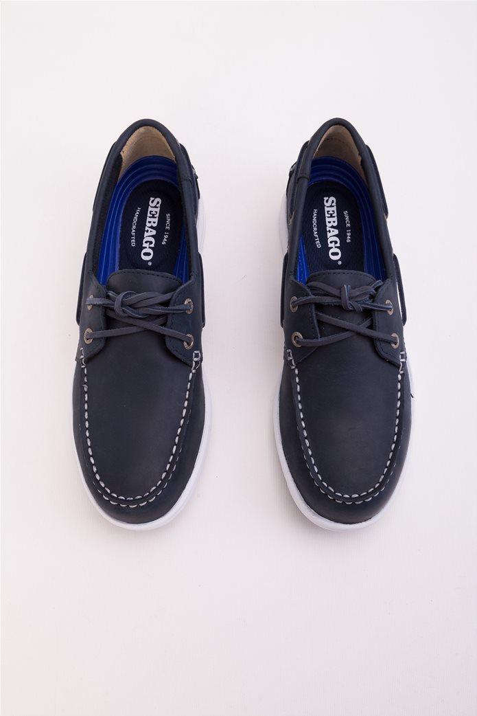 Ανδρικά παπούτσια boats Sebago 1