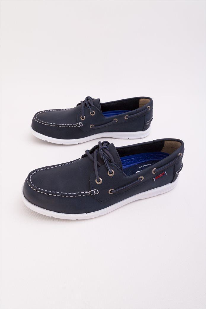 Ανδρικά παπούτσια boats Sebago 2