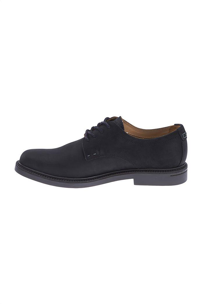 Sebago ανδρικά παπούτσια δερμάτινα Turner Lace Up 2