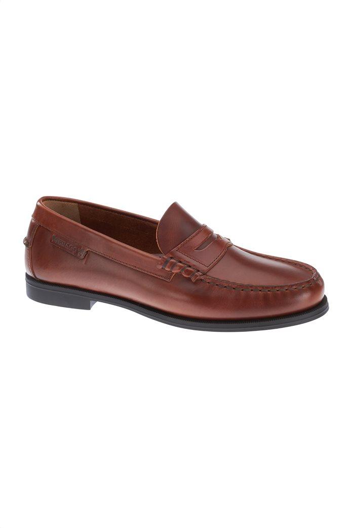 Sebago γυναικεία loafers Plaza II 0